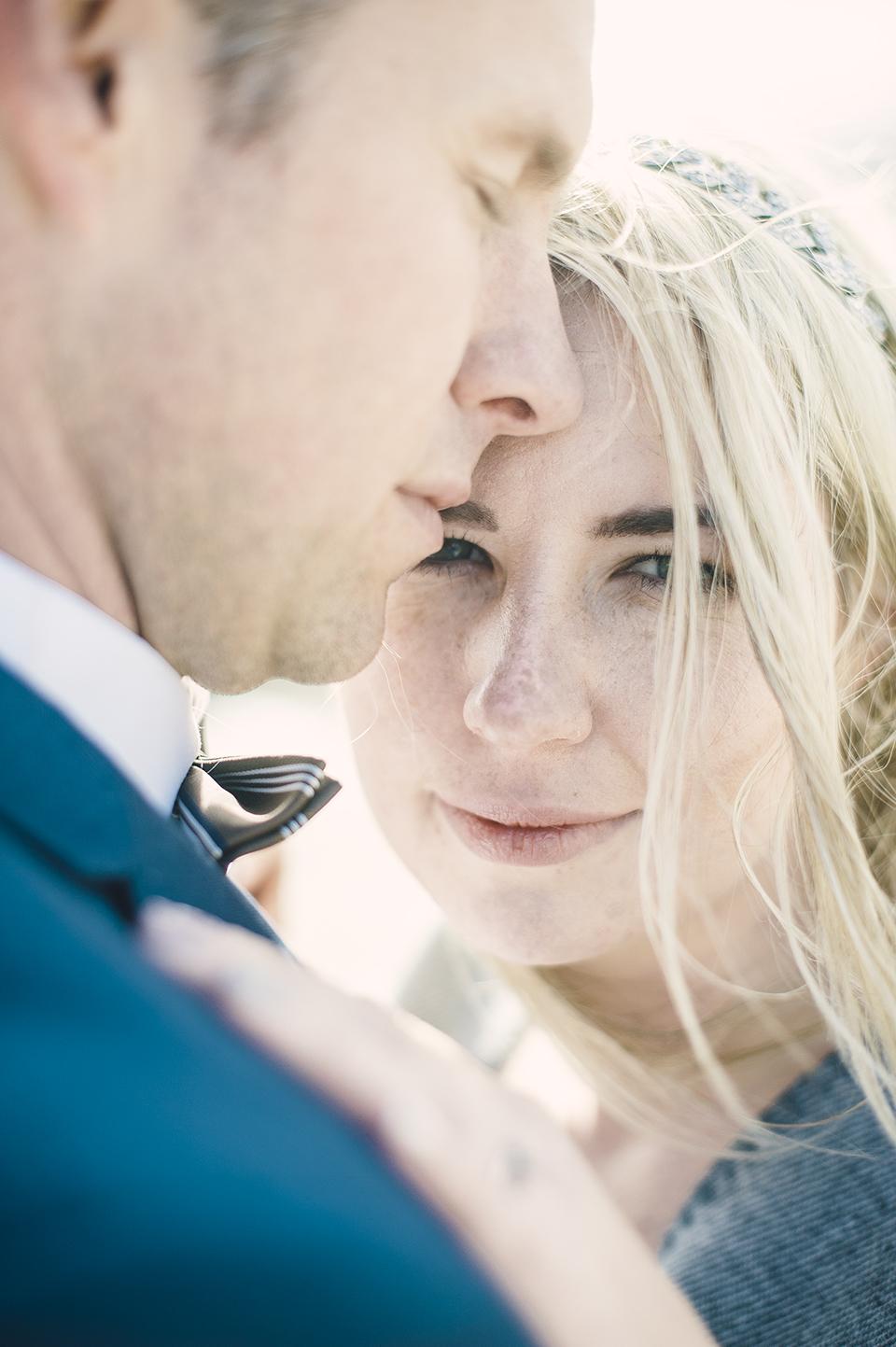 RyanParker_WeddingPhotographer_CapeTown_Hermanus_PringleBay_SouthAfrica_T&R_DSC_5657.jpg