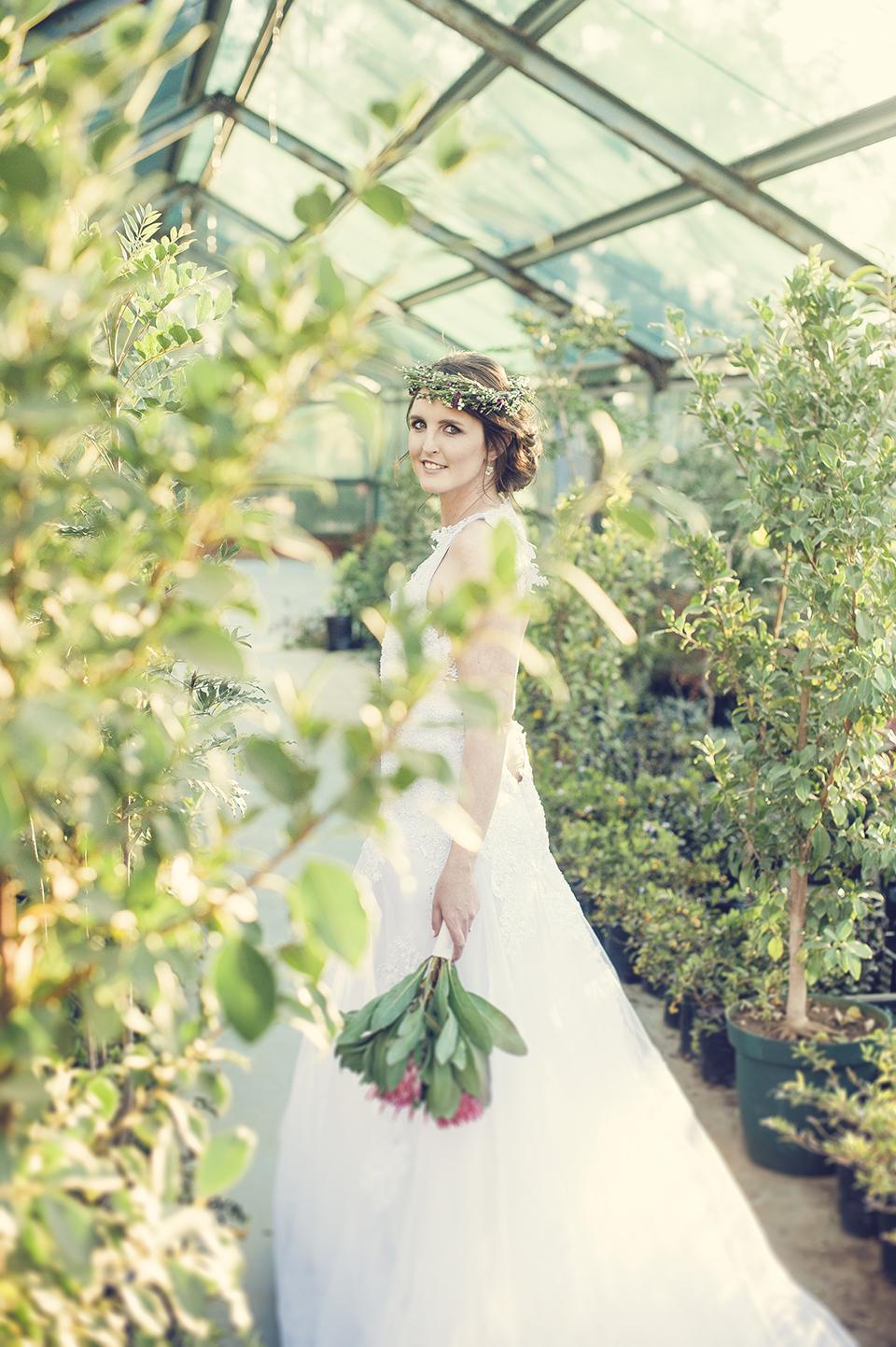 RyanParker_WeddingPhotographer_Pretoria_RosemaryHill_Gauteng_P&R_DSC_6905.jpg