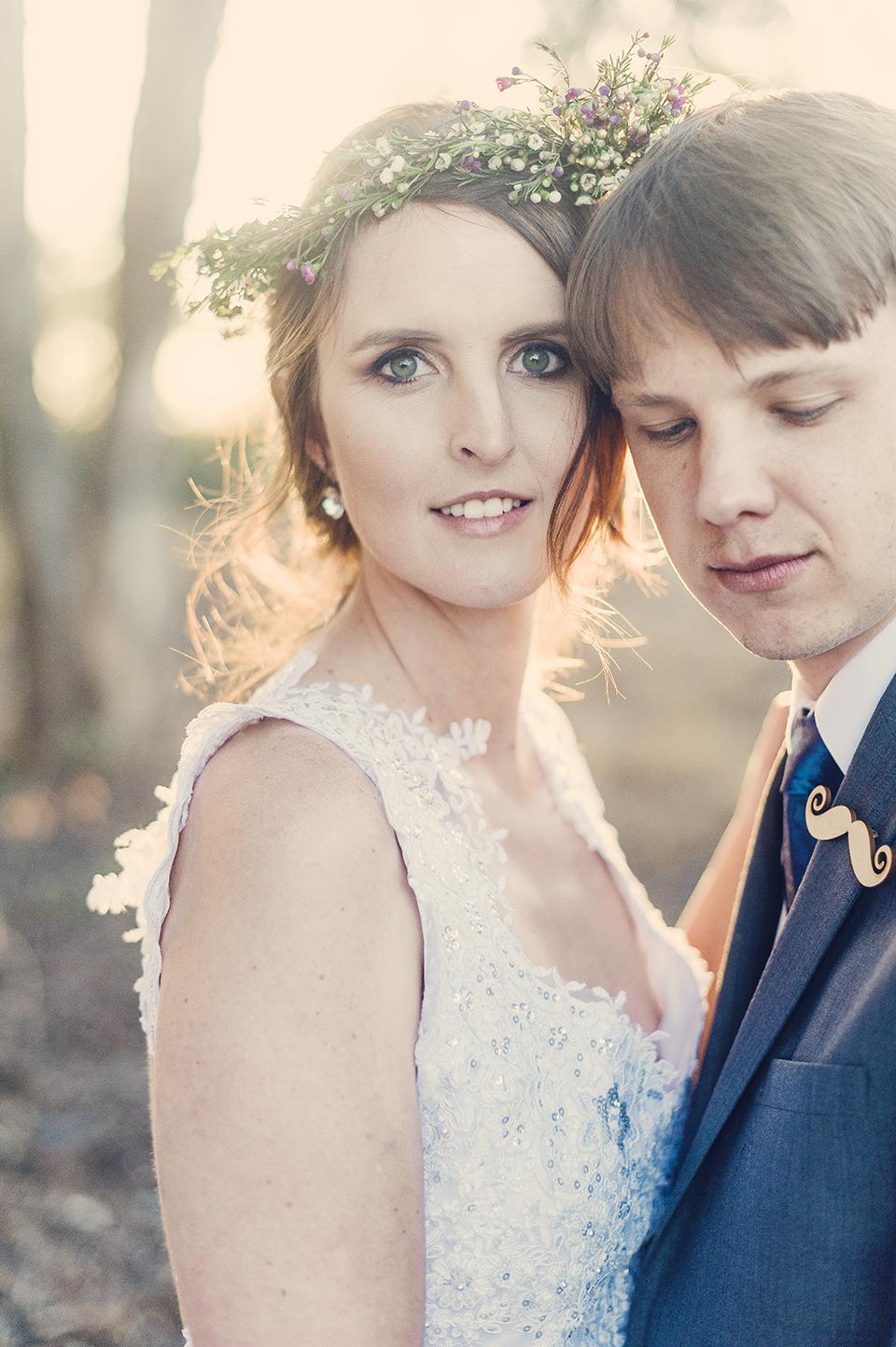RyanParker_WeddingPhotographer_Pretoria_RosemaryHill_Gauteng_P&R_DSC_6947.jpg