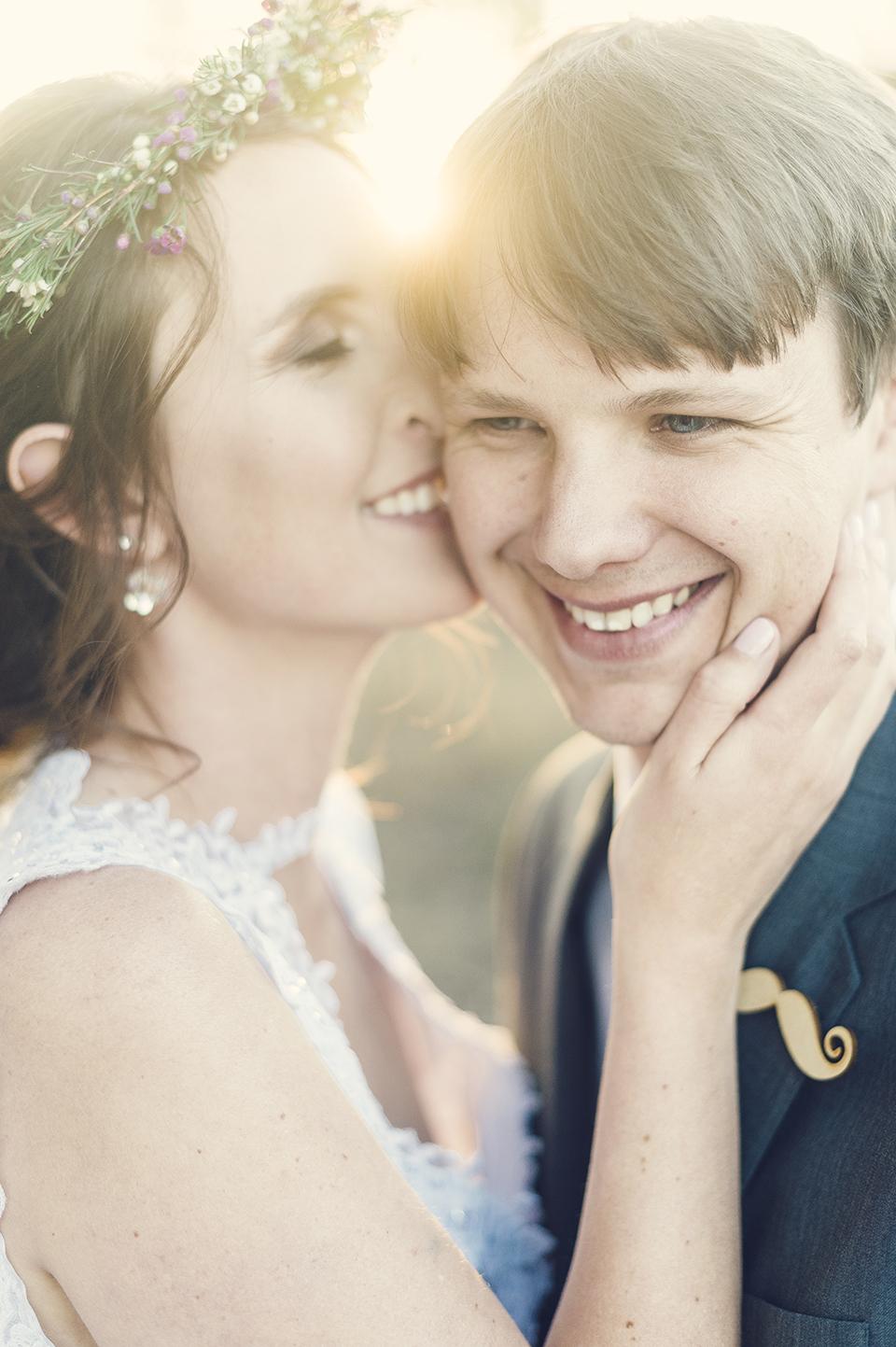 RyanParker_WeddingPhotographer_Pretoria_RosemaryHill_Gauteng_P&R_DSC_6961.jpg