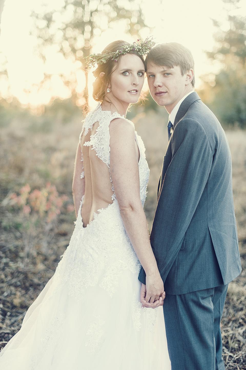 RyanParker_WeddingPhotographer_Pretoria_RosemaryHill_Gauteng_P&R_DSC_6963.jpg