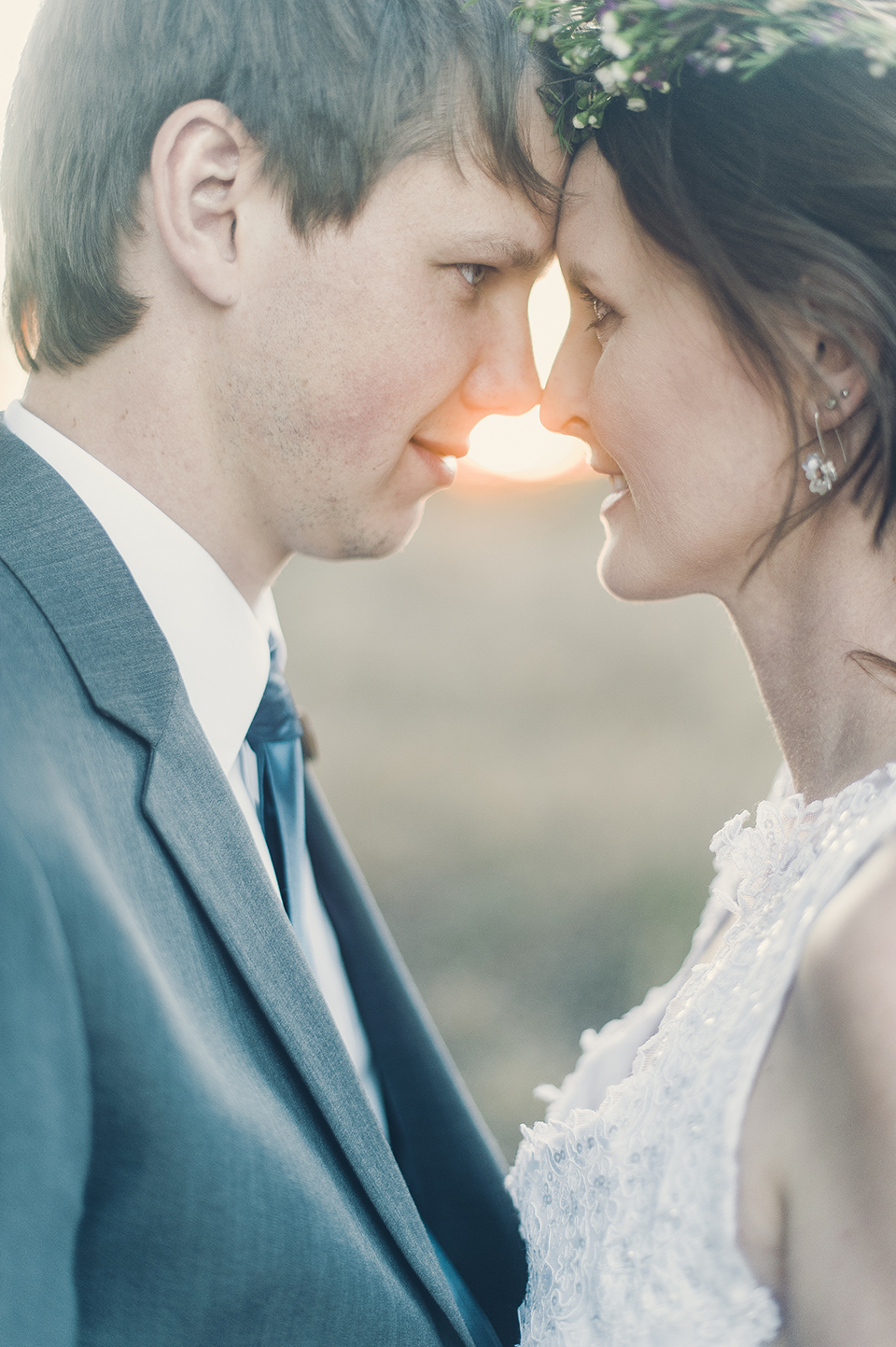 RyanParker_WeddingPhotographer_Pretoria_RosemaryHill_Gauteng_P&R_DSC_6999.jpg