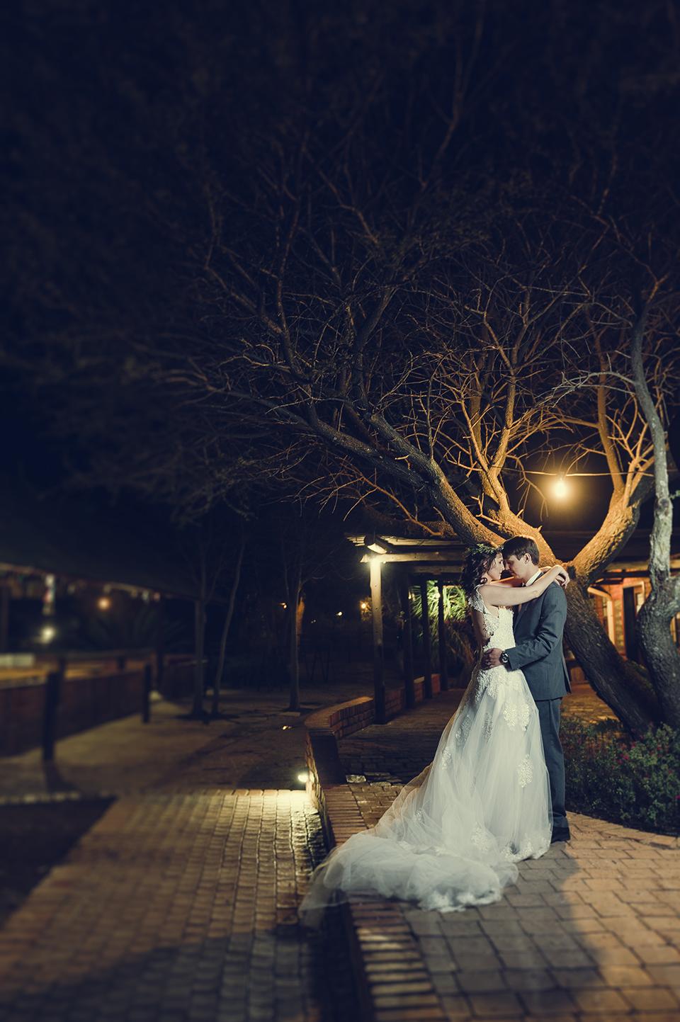 RyanParker_WeddingPhotographer_Pretoria_RosemaryHill_Gauteng_P&R_DSC_7197.jpg