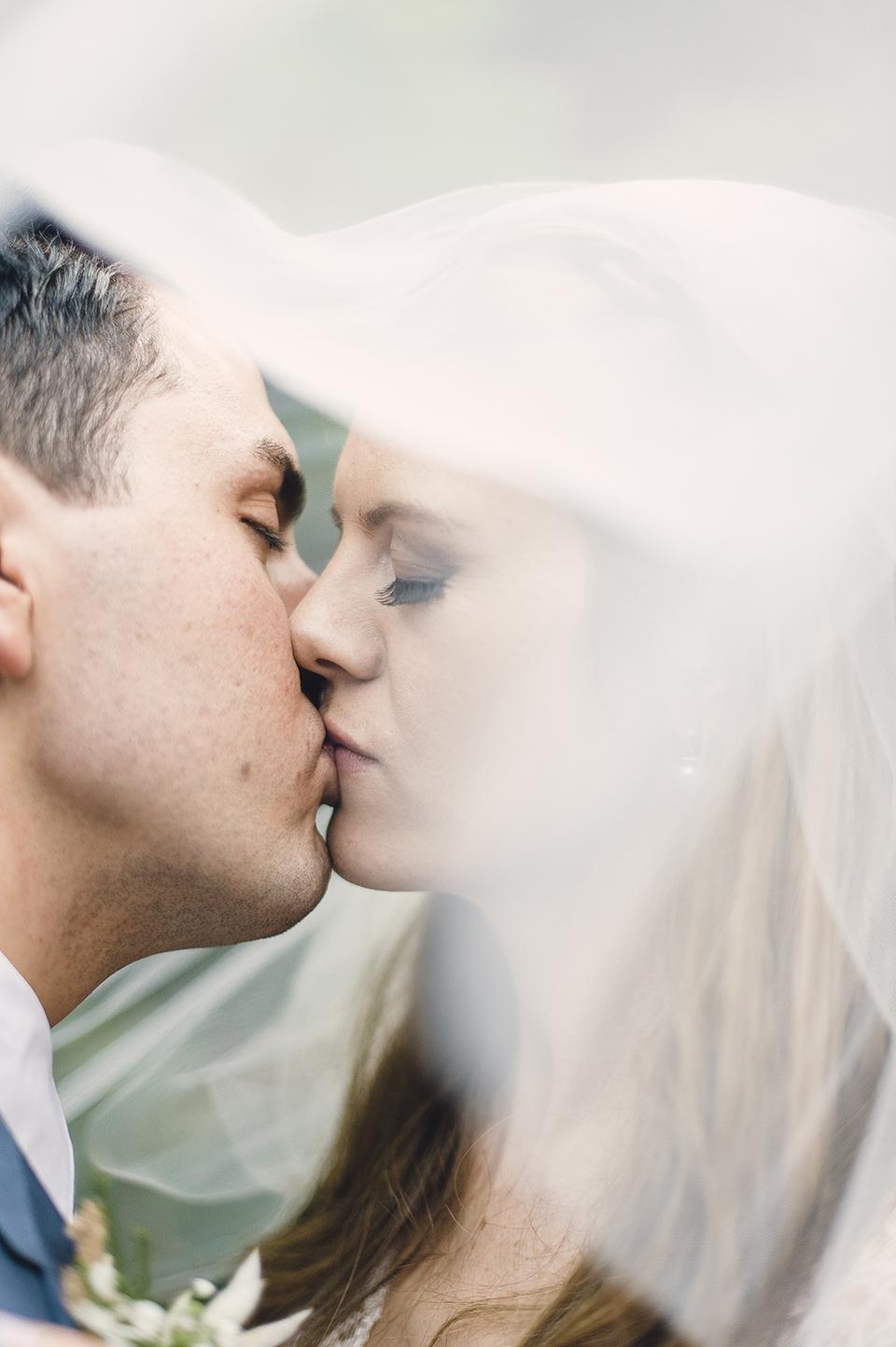 RyanParker_WeddingPhotographer_Johannesburg_TheHertford_M&L_DSC_8668.jpg