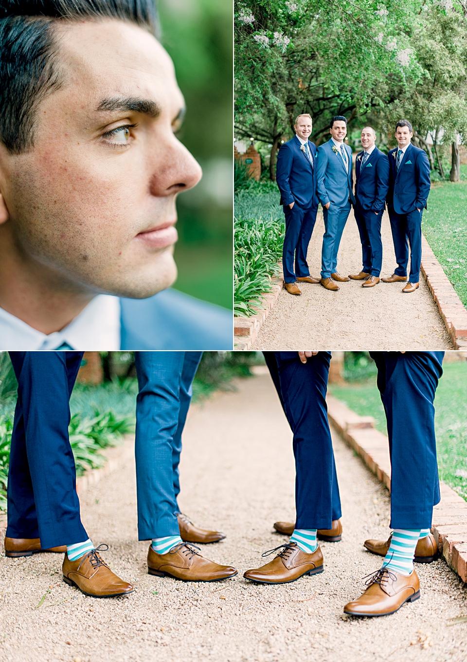 RyanParker_WeddingPhotographer_Johannesburg_TheHertford_M&L_DSC_7846_RyanParker_FineArtPhotographer_CapeTown_CopyRight_.jpg