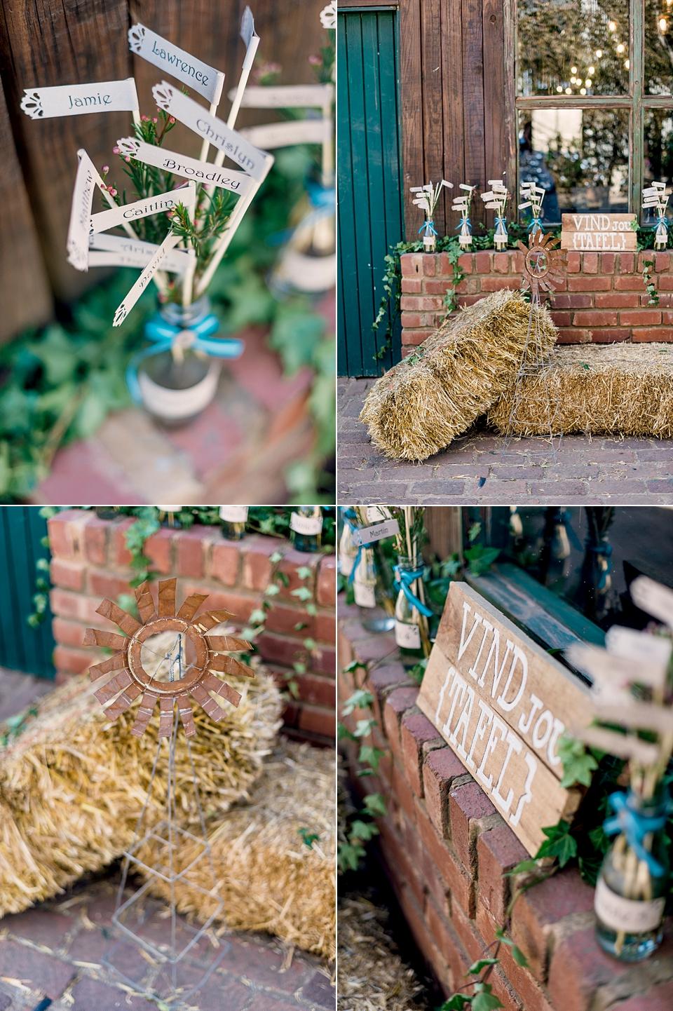 RyanParker_WeddingPhotographer_Pretoria_RosemaryHill_Gauteng_P&R_DSC_6287_RyanParker_FineArtPhotographer_CapeTown_CopyRight_.jpg