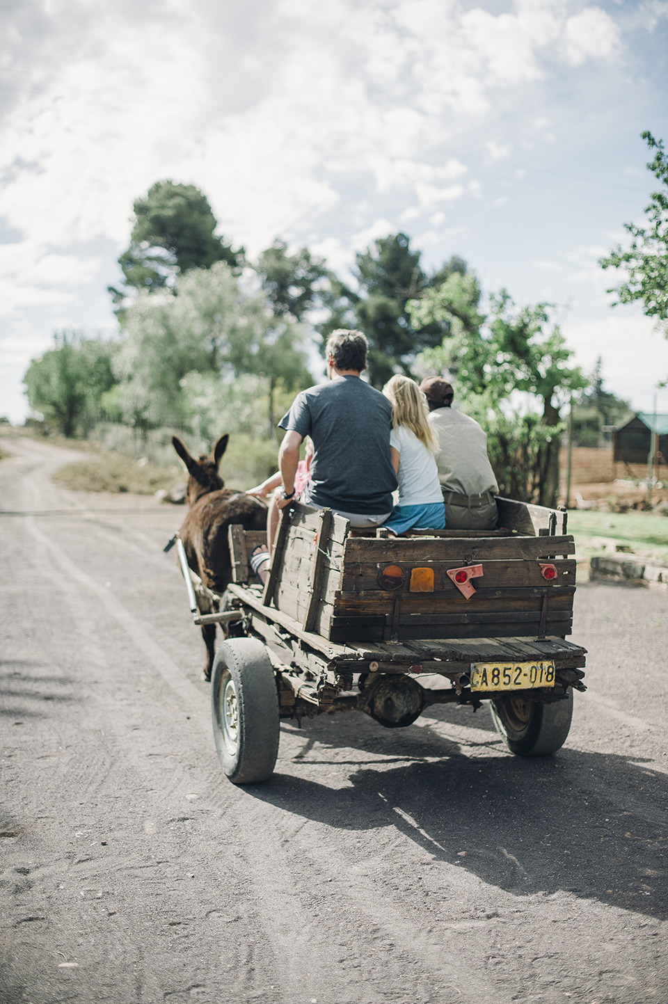RyanParker_FineArtPhotographer_Travel_Karoo_Bloemhof_DSC_9159.jpg