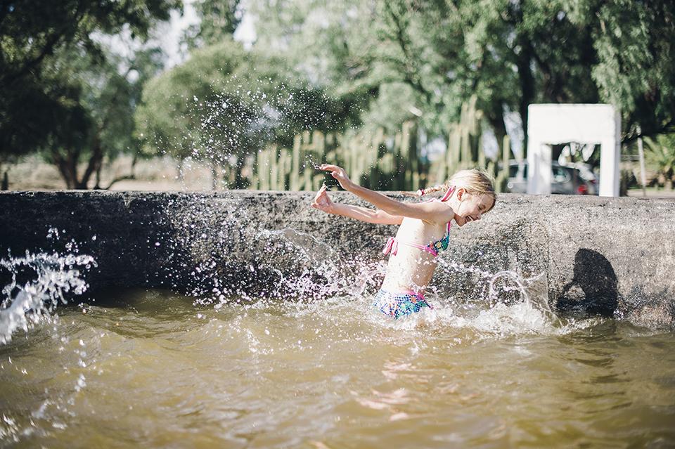 RyanParker_FineArtPhotographer_Travel_Karoo_Bloemhof_DSC_9193.jpg
