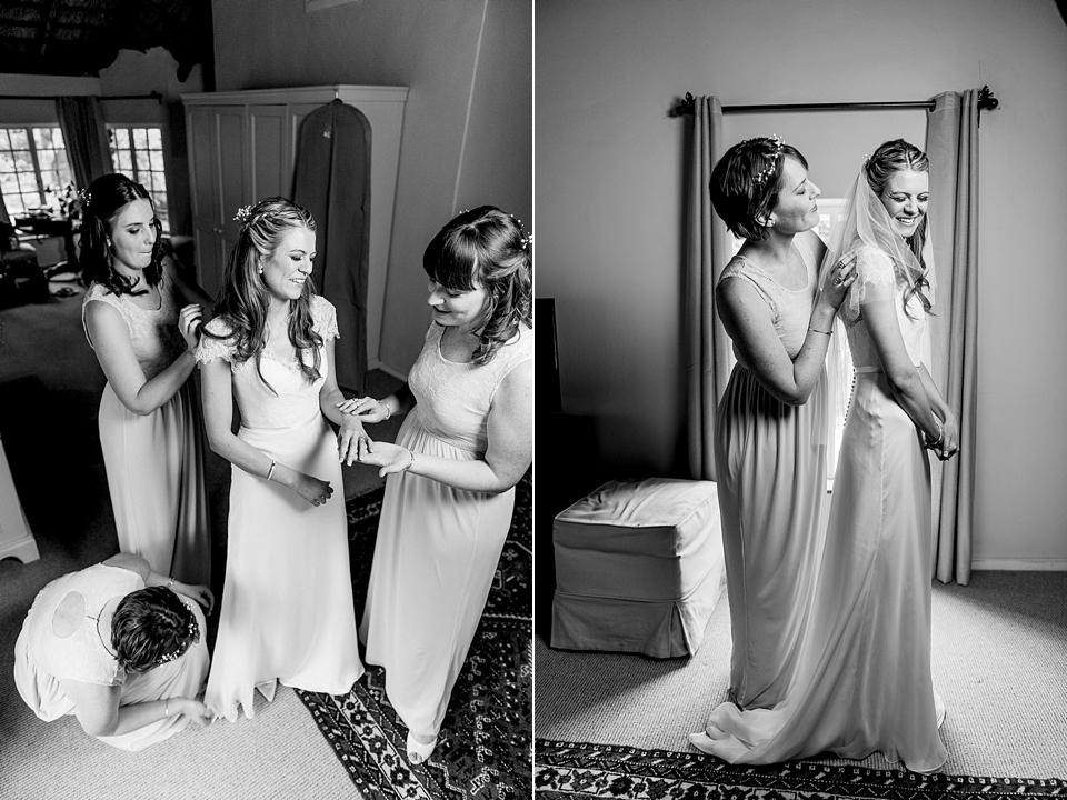 RyanParker_WeddingPhotographer_Johannesburg_TheHertford_M&L_DSC_7924 2_RyanParker_FineArtPhotographer_CapeTown_CopyRight_.jpg