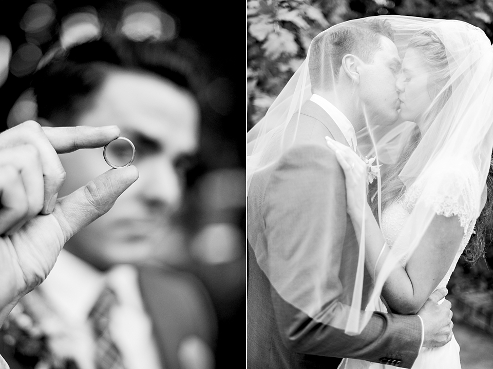 RyanParker_WeddingPhotographer_Johannesburg_TheHertford_M&L_DSC_8576_RyanParker_FineArtPhotographer_CapeTown_CopyRight_.jpg