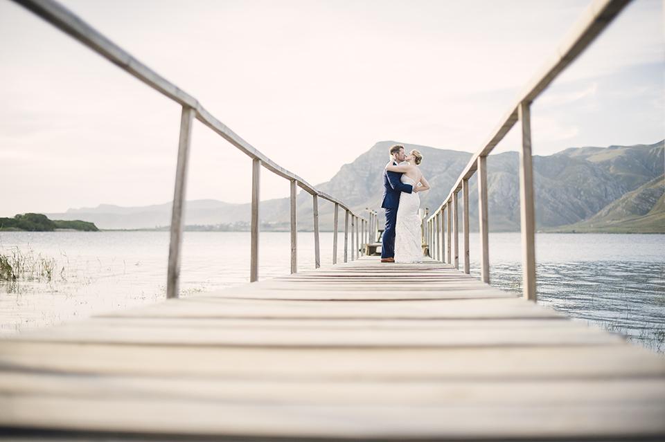 RyanParker_WeddingPhotographer_Hermanus_CapeTown_Mosaic_Stanford_DSC_1048.jpg