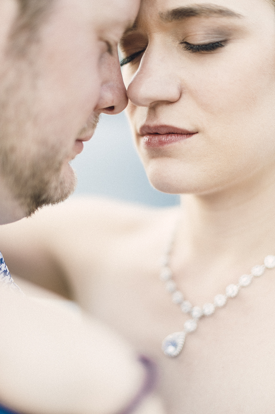 RyanParker_WeddingPhotographer_CapeTown_Hermanus_Stanford_Mosaic_Overberg_DSC_1104 copy.jpg