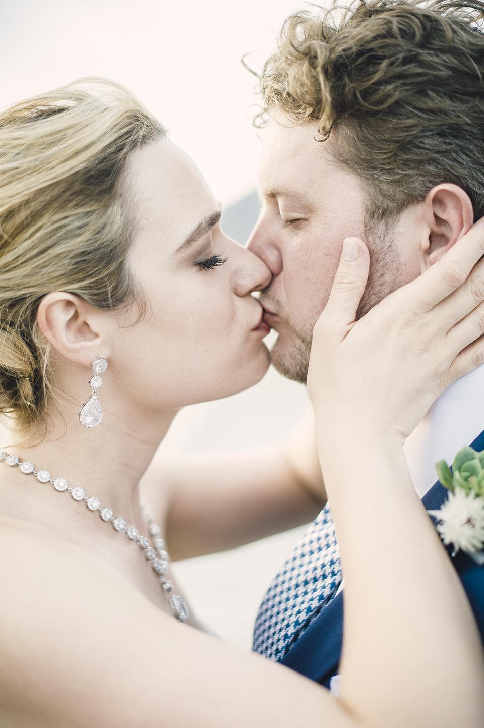RyanParker_WeddingPhotographer_CapeTown_Hermanus_Stanford_Mosaic_Overberg_DSC_1104.jpg