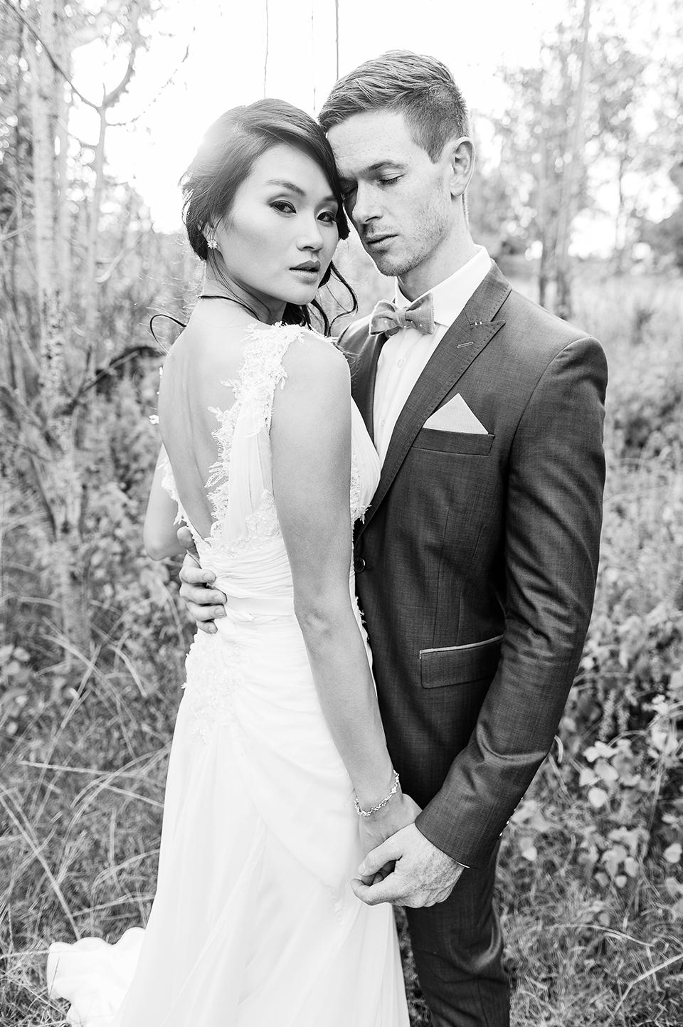 RyanParker_CapeTownPhotographer_Wedding_Pretoria_Vivere_DSC_1562.jpg