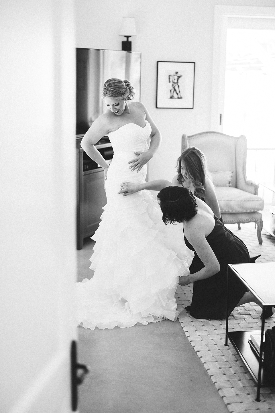 RyanParker_Photographer_Wedding_Portfolio_DSC_1290.jpg