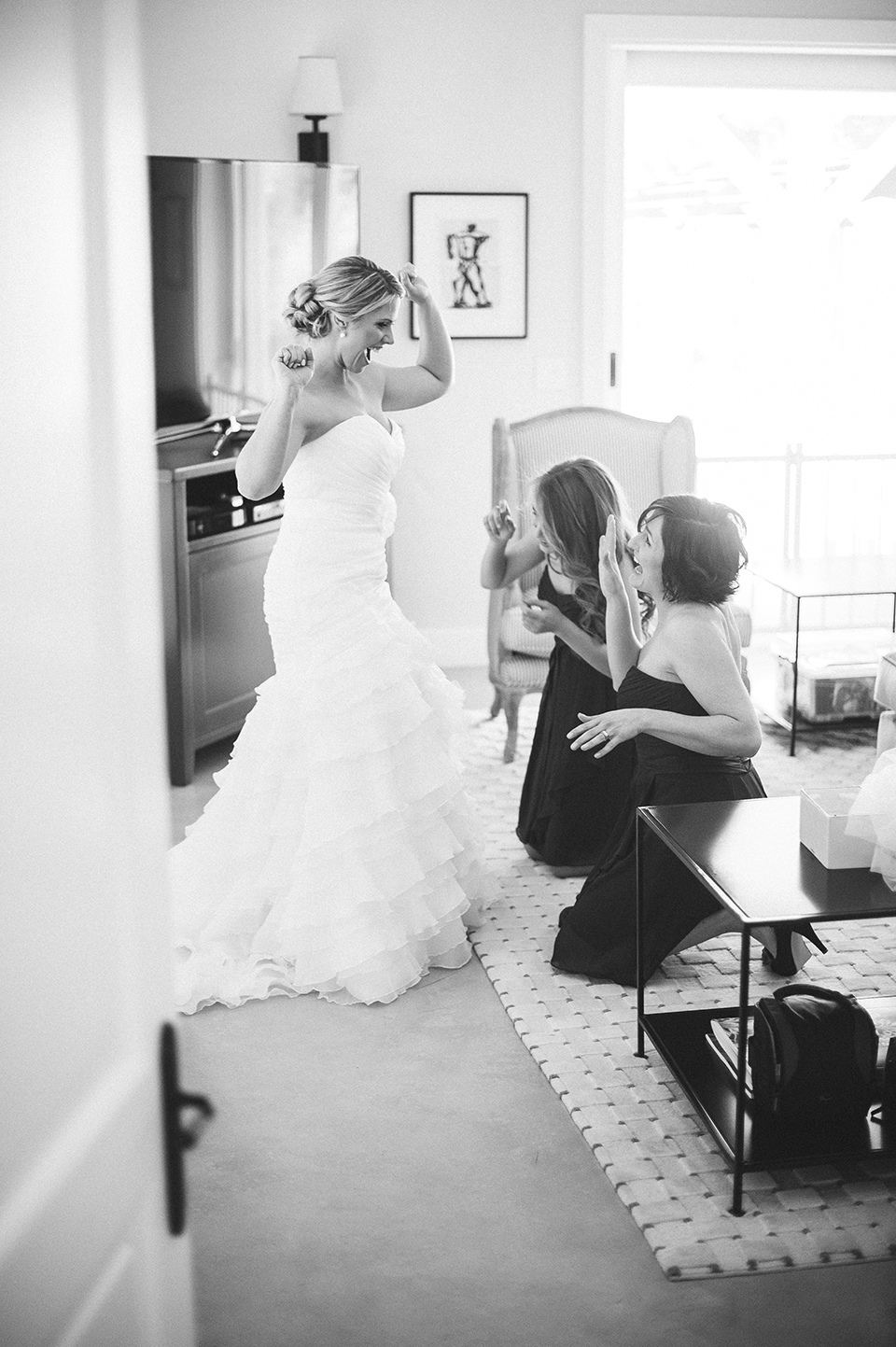 RyanParker_Photographer_Wedding_Portfolio_DSC_1298.jpg
