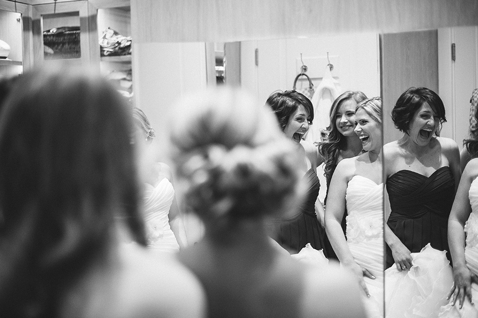 RyanParker_Photographer_Wedding_Portfolio_DSC_1305.jpg