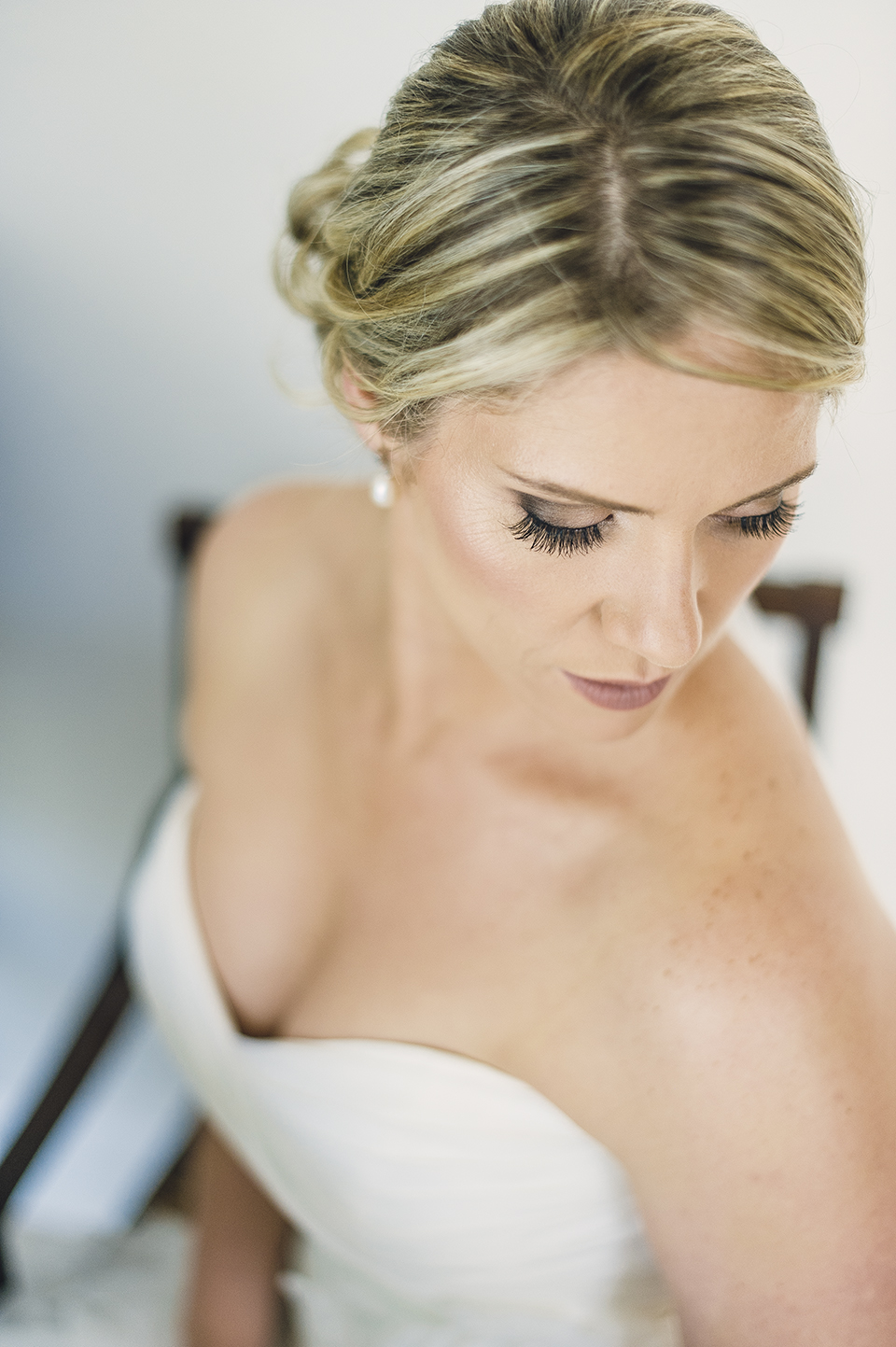 RyanParker_Photographer_Wedding_Portfolio_DSC_1338.jpg