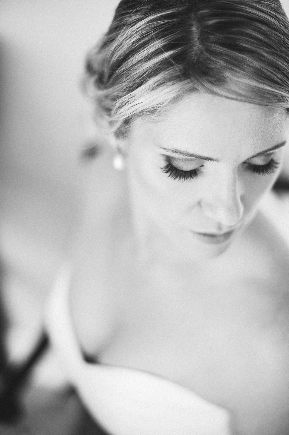 RyanParker_Photographer_Wedding_Portfolio_DSC_1341.jpg