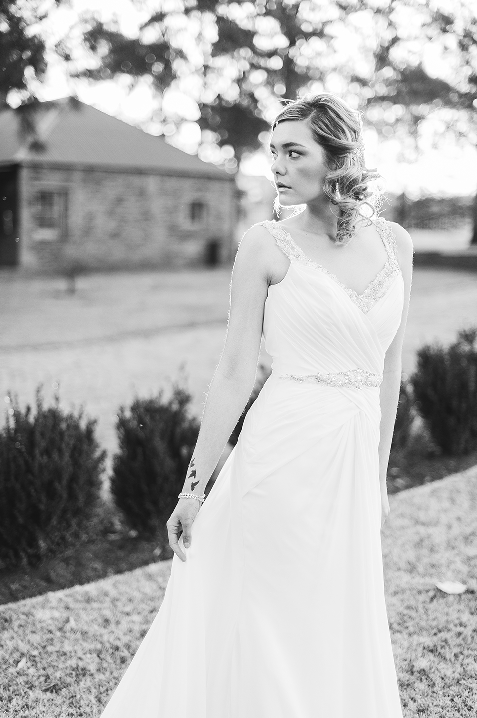 RyanParker_Photographer_Wedding_Portfolio_DSC_0279.jpg