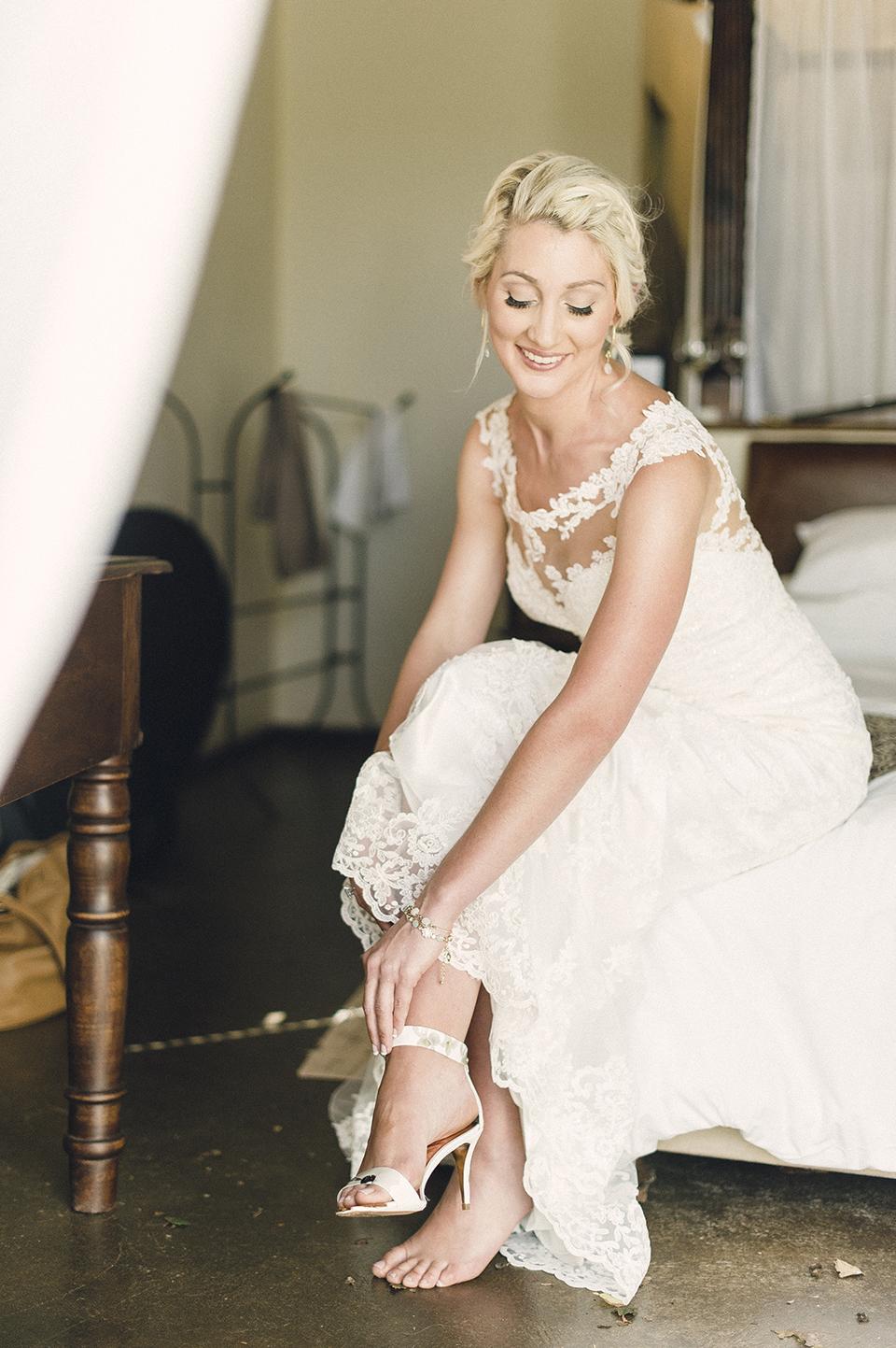 RyanParker_WeddingPhotographer_FineArt_CapeTown_Robertson_PatBusch_Hermanus_M&S_DSC_2909.jpg
