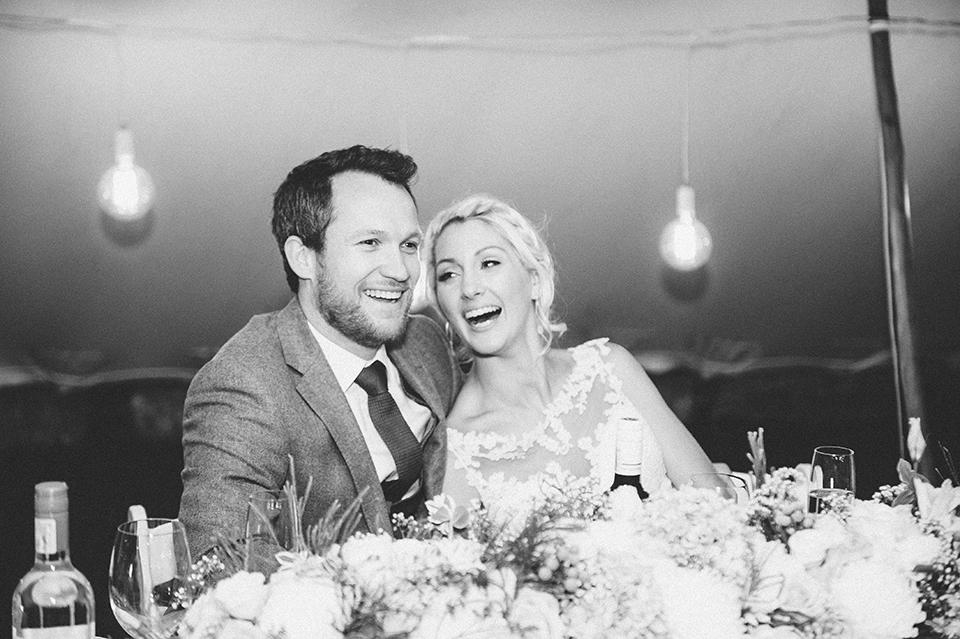 RyanParker_WeddingPhotographer_FineArt_CapeTown_Robertson_PatBusch_Hermanus_M&S_DSC_3779.jpg