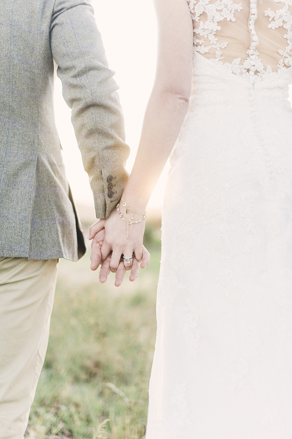 RyanParker_WeddingPhotographer_FineArt_CapeTown_Robertson_PatBusch_Hermanus_M&S_DSC_3552.jpg