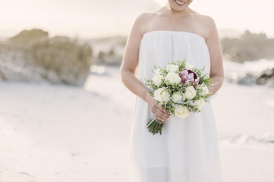 RyanParker_CapeTown_Photographer_Wedding_Hermanus_A&B_DSC_9384.jpg