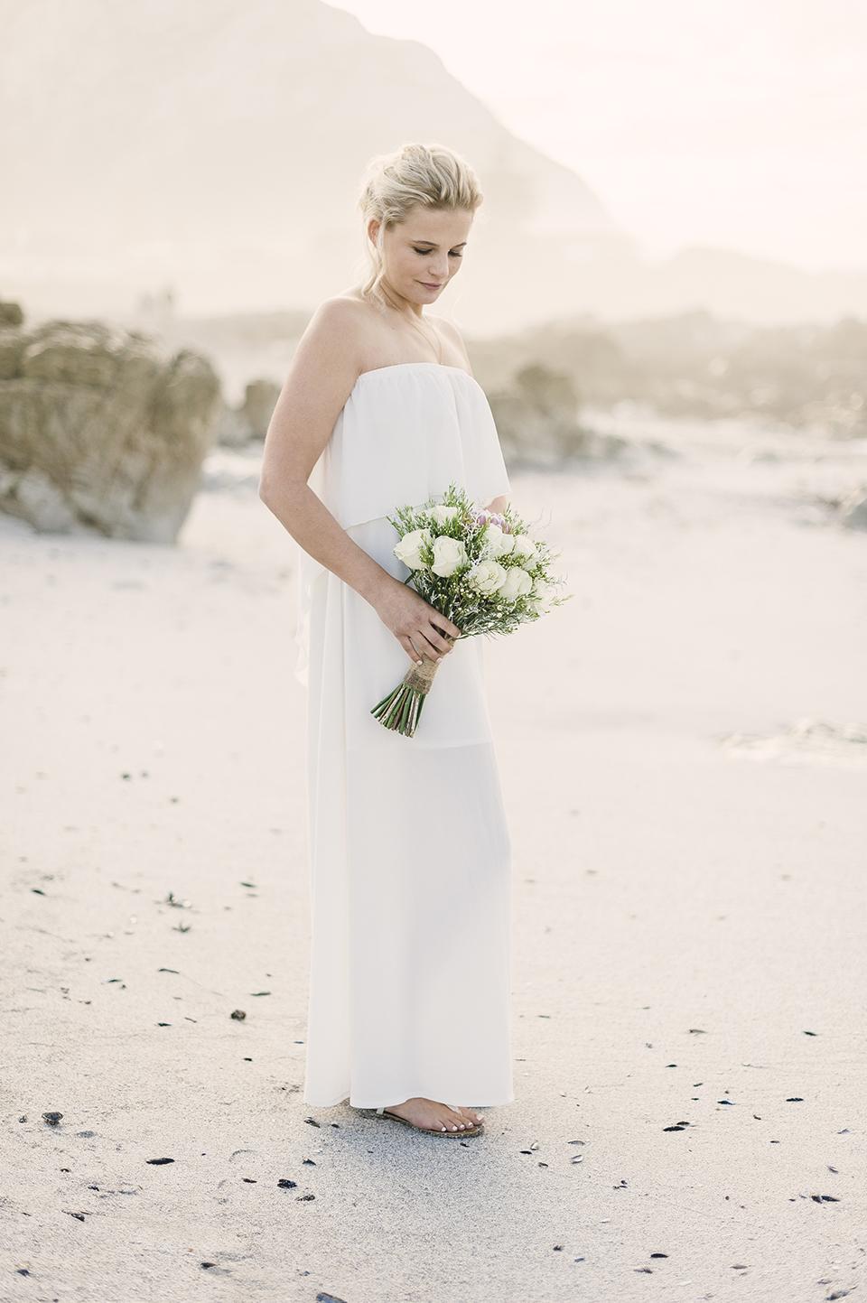 RyanParker_CapeTown_Photographer_Wedding_Hermanus_A&B_DSC_9390.jpg