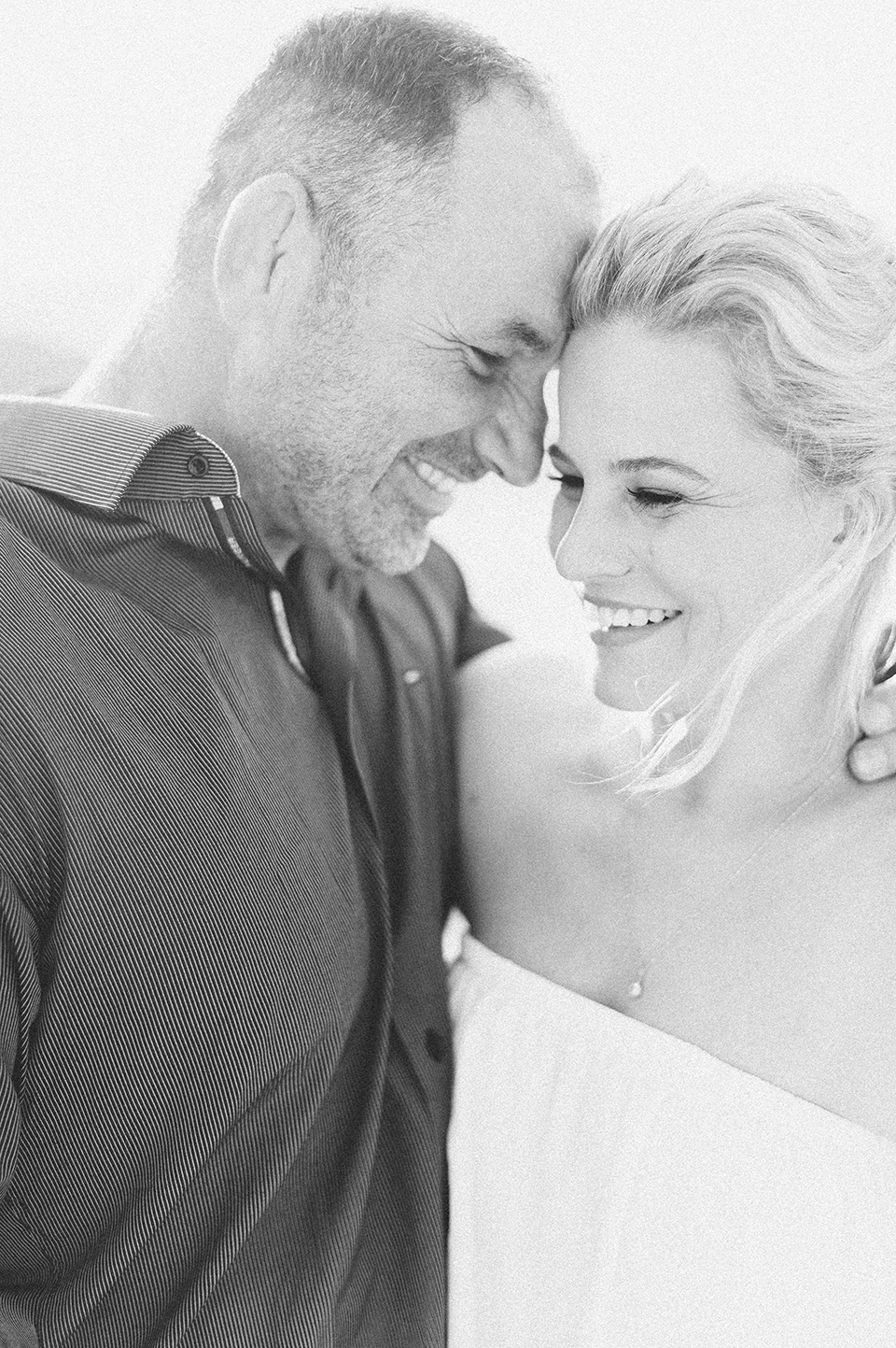 RyanParker_CapeTown_Photographer_Wedding_Hermanus_A&B_DSC_9417.jpg