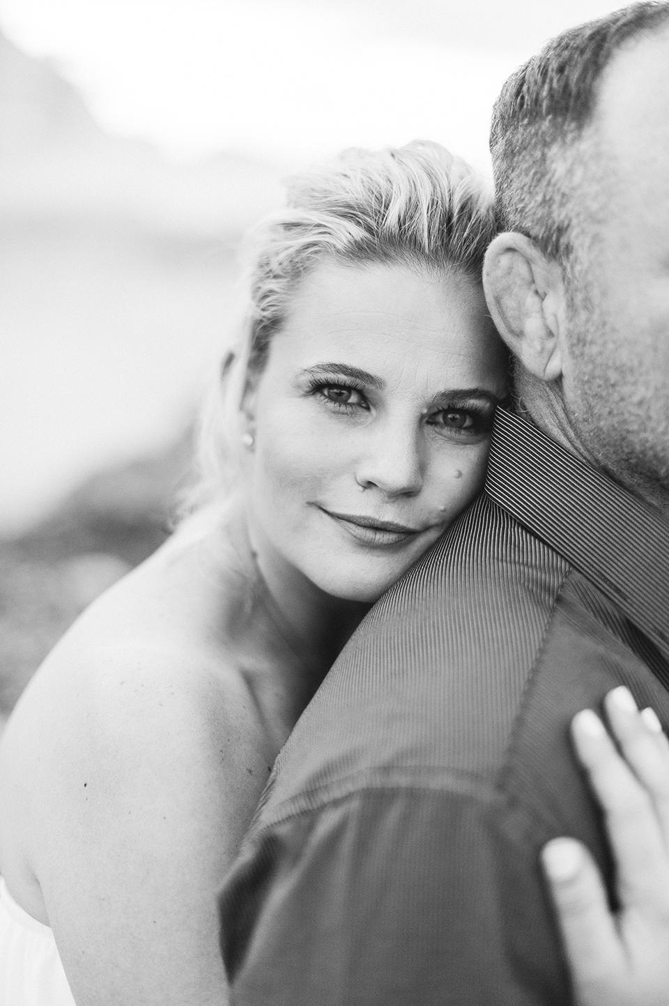 RyanParker_CapeTown_Photographer_Wedding_Hermanus_A&B_DSC_9093.jpg