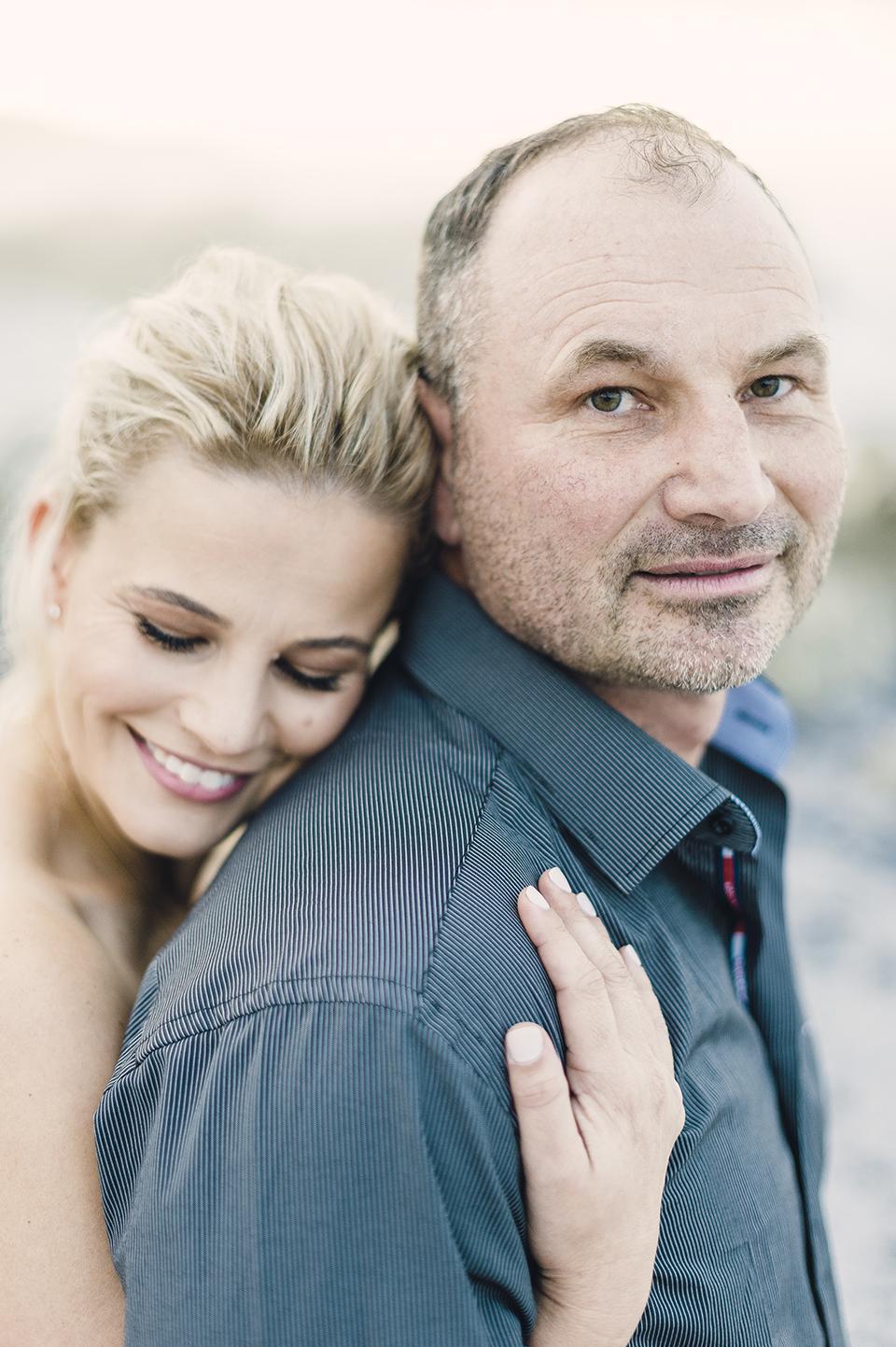 RyanParker_CapeTown_Photographer_Wedding_Hermanus_A&B_DSC_9102.jpg