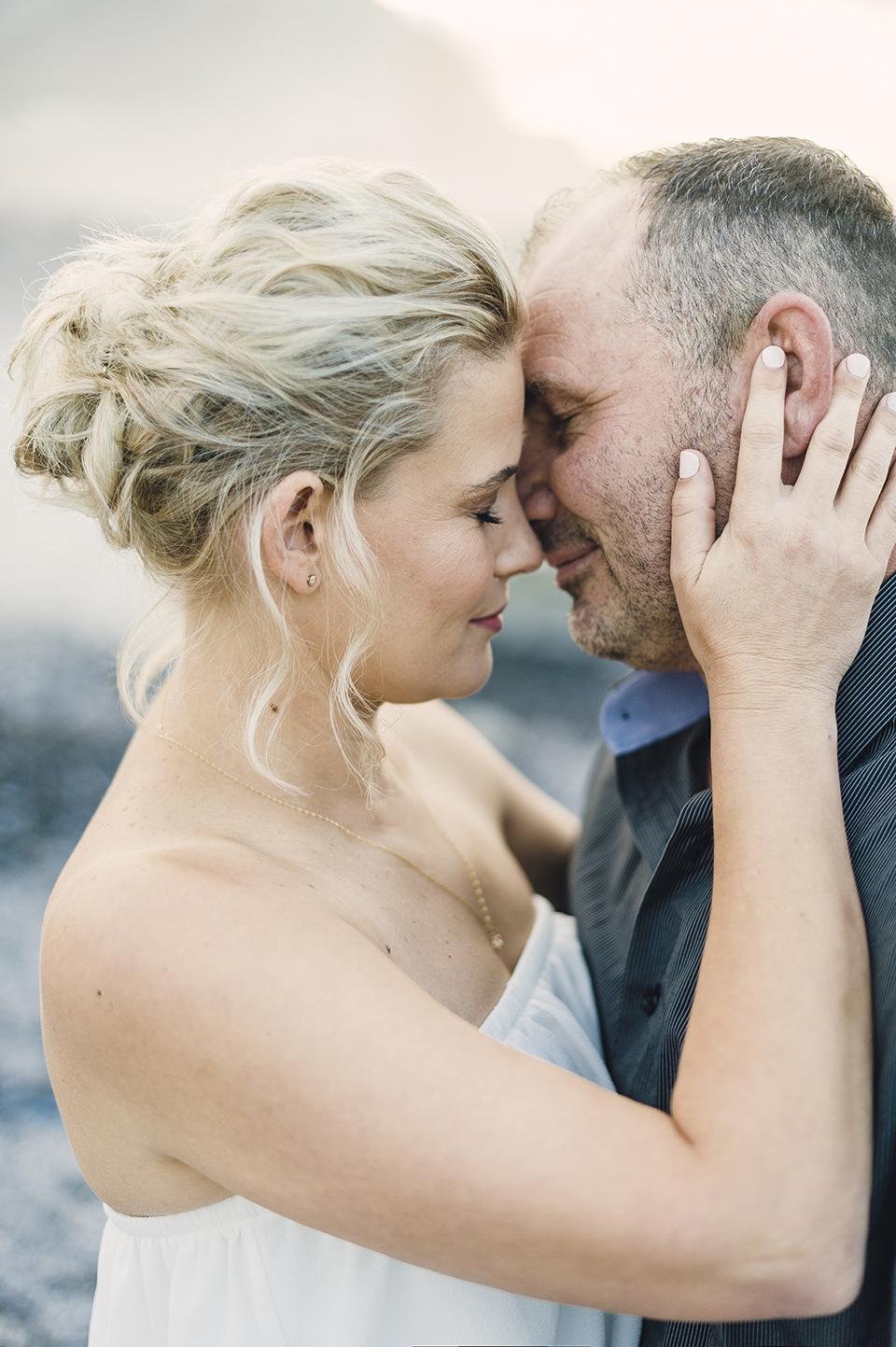 RyanParker_CapeTown_Photographer_Wedding_Hermanus_A&B_DSC_9104.jpg