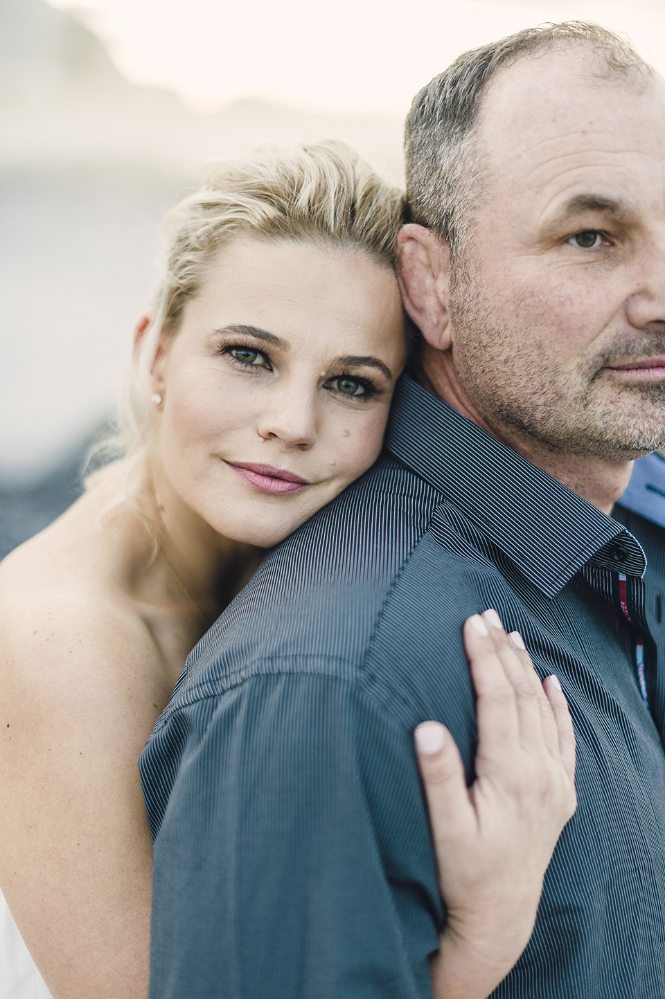 RyanParker_CapeTown_Photographer_Wedding_Hermanus_A&B_DSC_9094.jpg