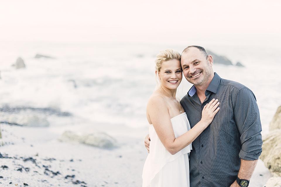 RyanParker_CapeTown_Photographer_Wedding_Hermanus_A&B_DSC_9117.jpg