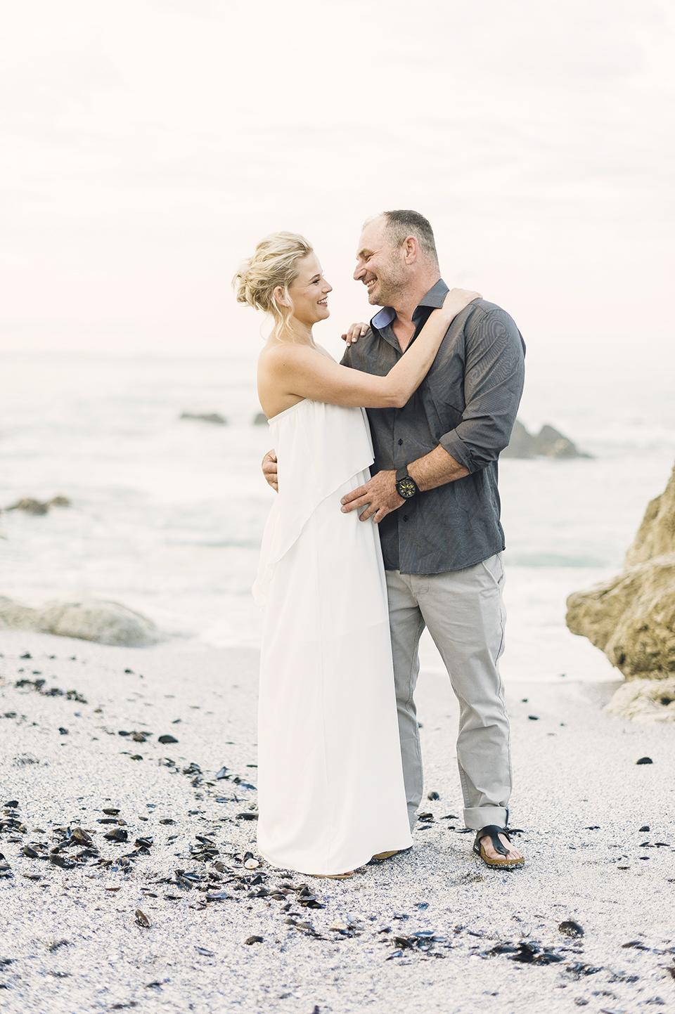 RyanParker_CapeTown_Photographer_Wedding_Hermanus_A&B_DSC_9130 2.jpg
