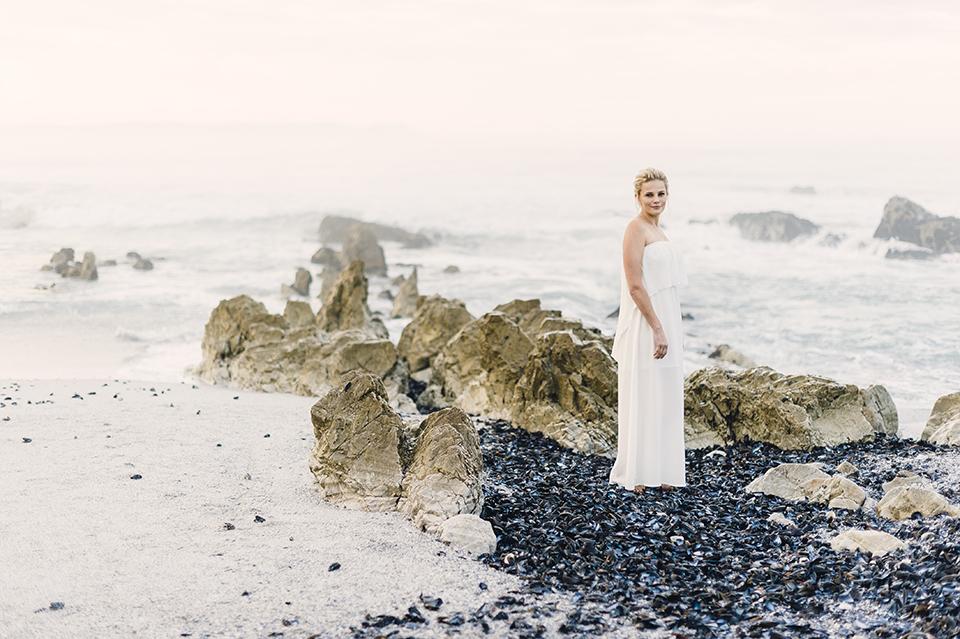 RyanParker_CapeTown_Photographer_Wedding_Hermanus_A&B_DSC_9140 2.jpg