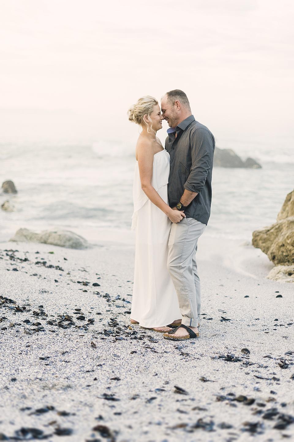 RyanParker_CapeTown_Photographer_Wedding_Hermanus_A&B_DSC_9134.jpg
