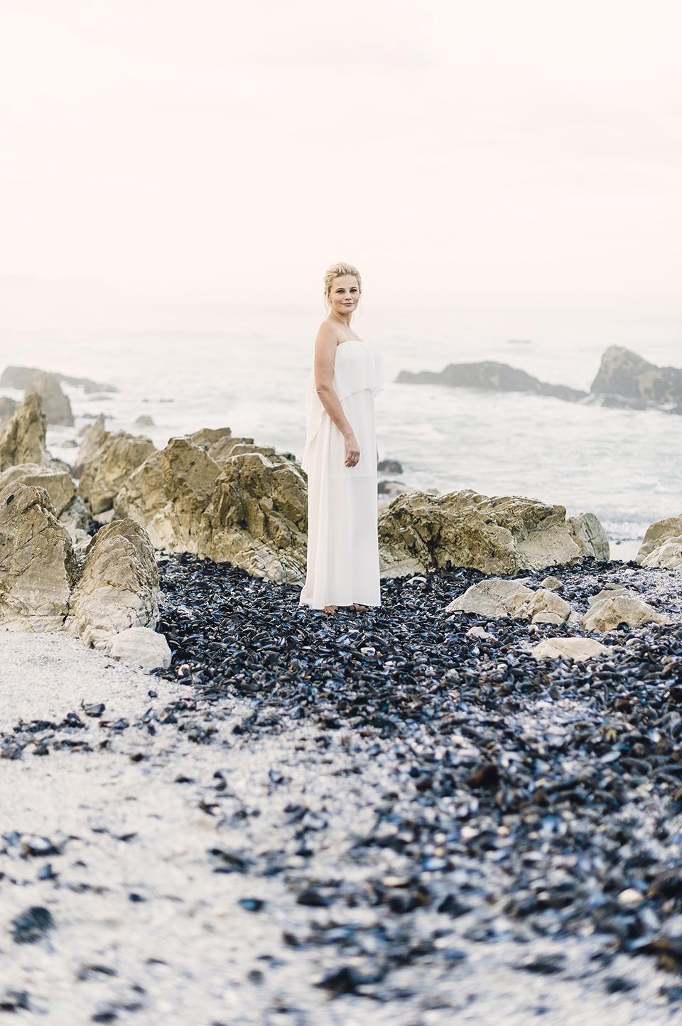 RyanParker_CapeTown_Photographer_Wedding_Hermanus_A&B_DSC_9142.jpg