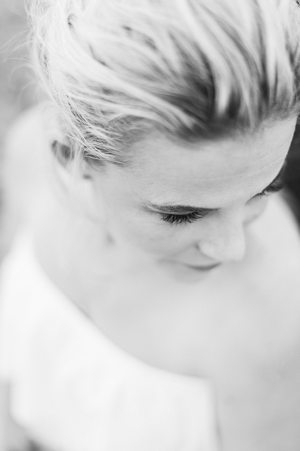 RyanParker_CapeTown_Photographer_Wedding_Hermanus_A&B_DSC_9179.jpg
