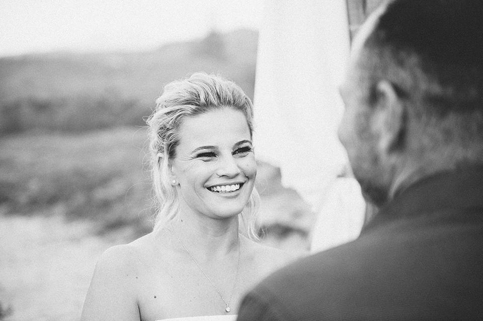 RyanParker_CapeTown_Wedding_Hermanus_B&A_DSC_9213.jpg