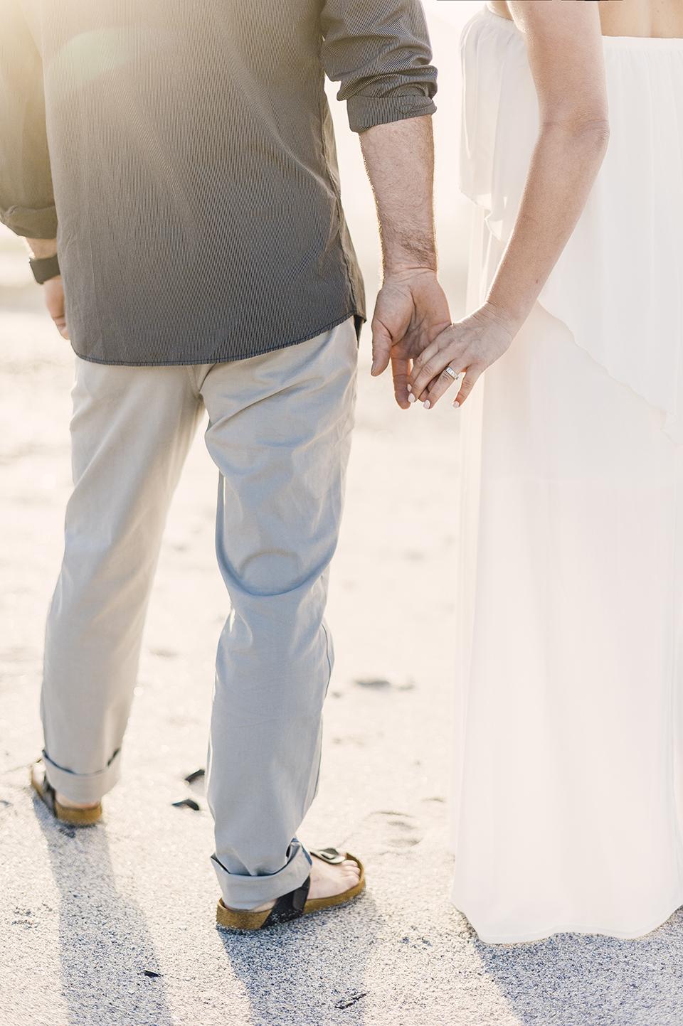 RyanParker_CapeTown_Photographer_Wedding_Hermanus_A&B_DSC_9455 2.jpg
