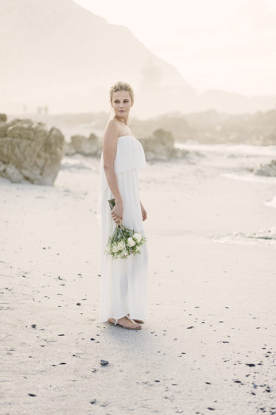 RyanParker_CapeTown_Photographer_Wedding_Hermanus_A&B_DSC_9394.jpg