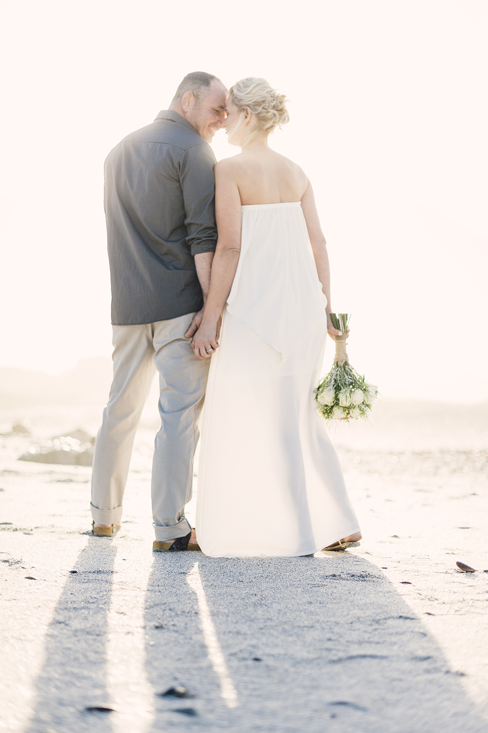 RyanParker_CapeTown_Photographer_Wedding_Hermanus_A&B_DSC_9474.jpg