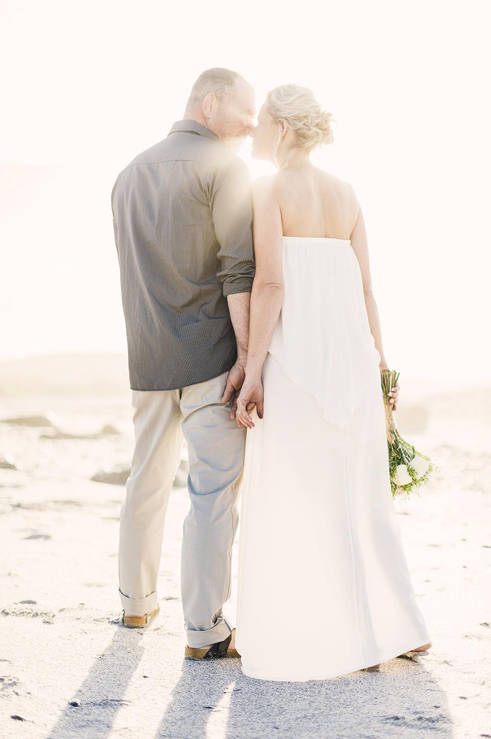 RyanParker_CapeTown_Photographer_Wedding_Hermanus_A&B_DSC_9467.jpg