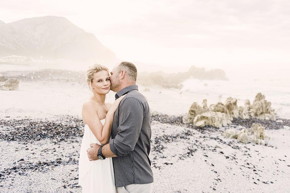 RyanParker_CapeTown_Photographer_Wedding_Hermanus_A&B_DSC_9081.jpg
