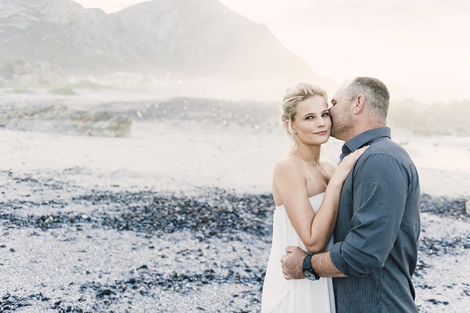 RyanParker_CapeTown_Photographer_Wedding_Hermanus_A&B_DSC_9079.jpg