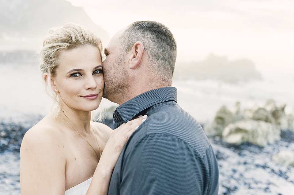 RyanParker_CapeTown_Photographer_Wedding_Hermanus_A&B_DSC_9086.jpg
