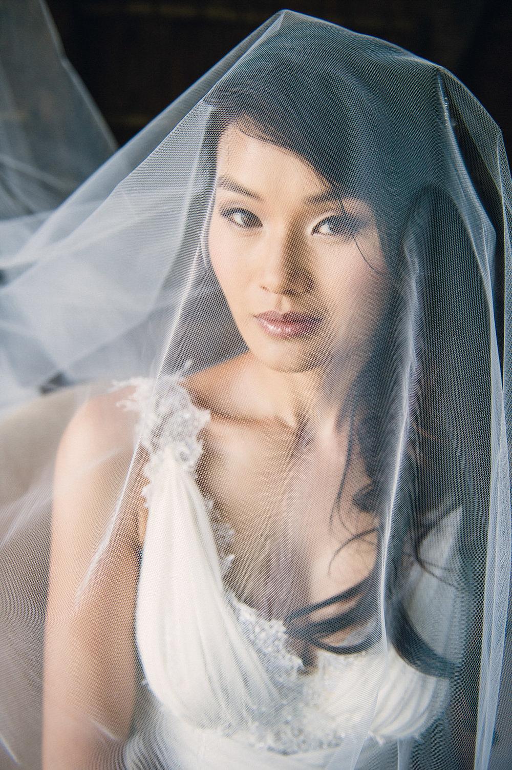 RYAN PARKER PHOTOGRAPHY_WEDDING_VIVERE_PRETORIA_KAYAN & JOHANN_2014-1042.jpg