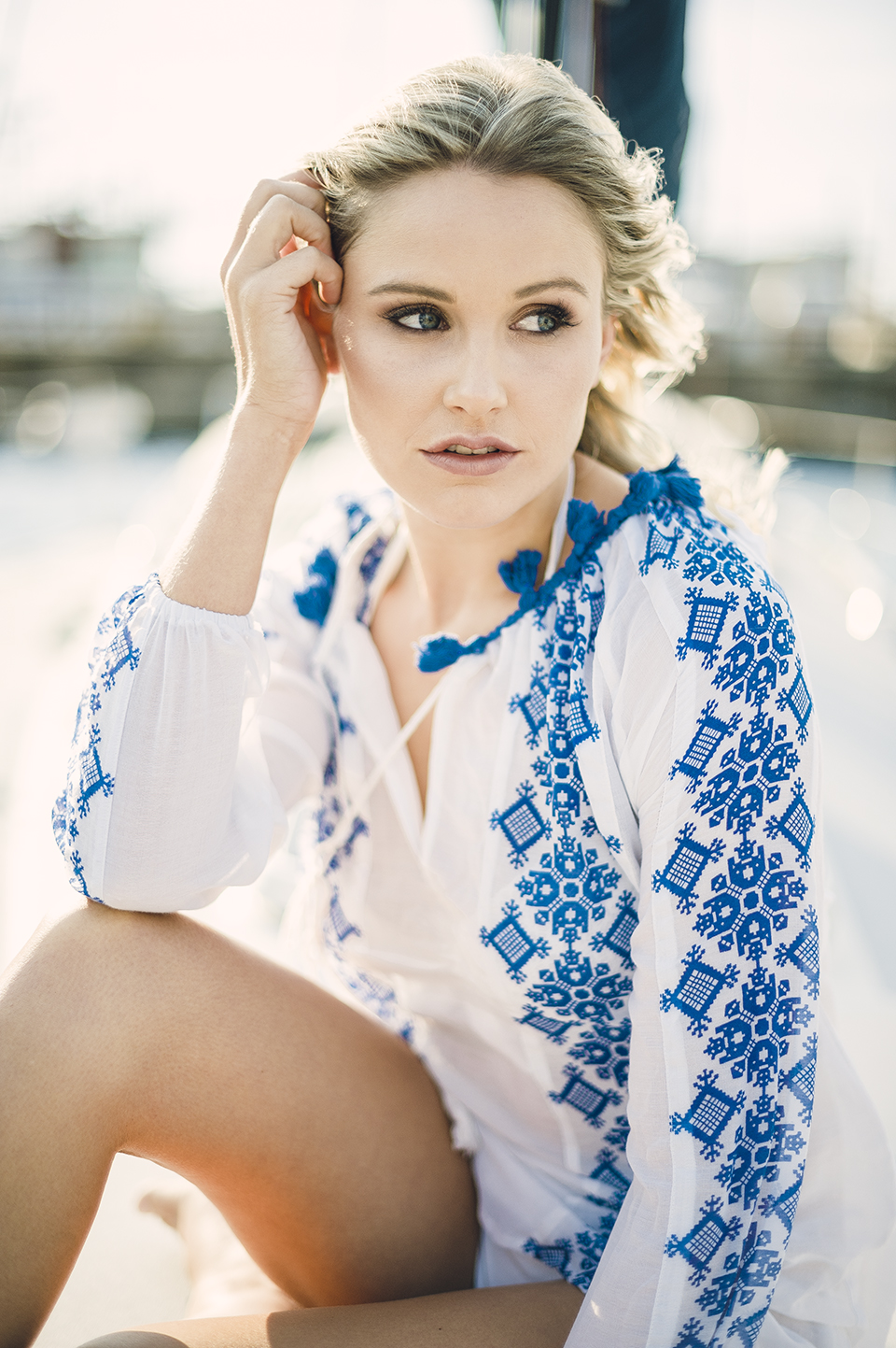 RyanParker_CapeTown_Photographer_Editorial_Fashion_Yacht_Nautical_RyanParker_CapeTown_Photographer_Editorial_Fashion_Yacht_Nautical_DSC_1392.jpg